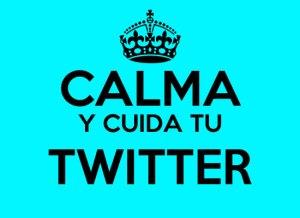 cinco-peores-practicas-twitter-mama-quiero-ser-blogger