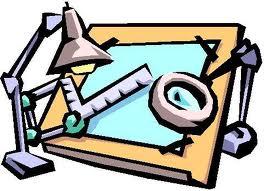 Anche noi usiamo il microscopio!