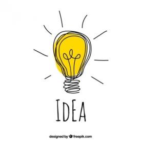 a-mano-concetto-di-idea-disegnata_23-2147532419