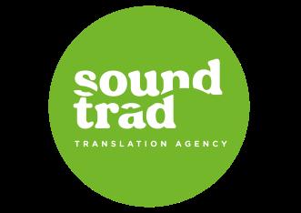 logo_soundtrad